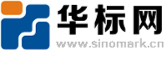 华标网|商标注册