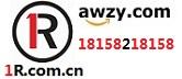 第1商标网