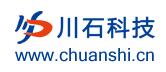 川石科技知识产权