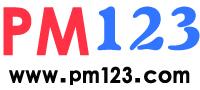 PM知识产权官网