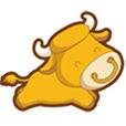 牛牛哒知识产权服务平台