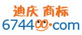 迪庆商标网