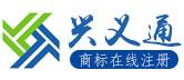贵州商标注册查询