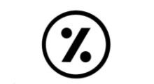 XiYiZi数字知产