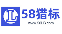 58猎标网_专业商标驳回复审