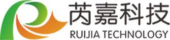 芮嘉科技商标注册平台