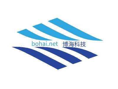 博海知识产权平台