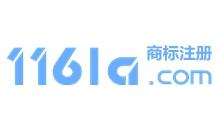 116啦商标网