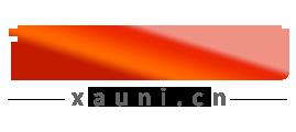 西安商标注册专利申请