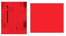 悦眸科技商标&知识产权平台