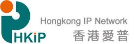 中国商标注册专家