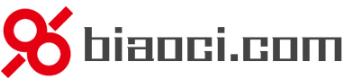 商标注册-标词