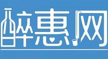 醉惠网知识产权服务中心