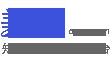 美介知识产权服务平台