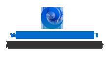 商标注册-易网动力知识产权网