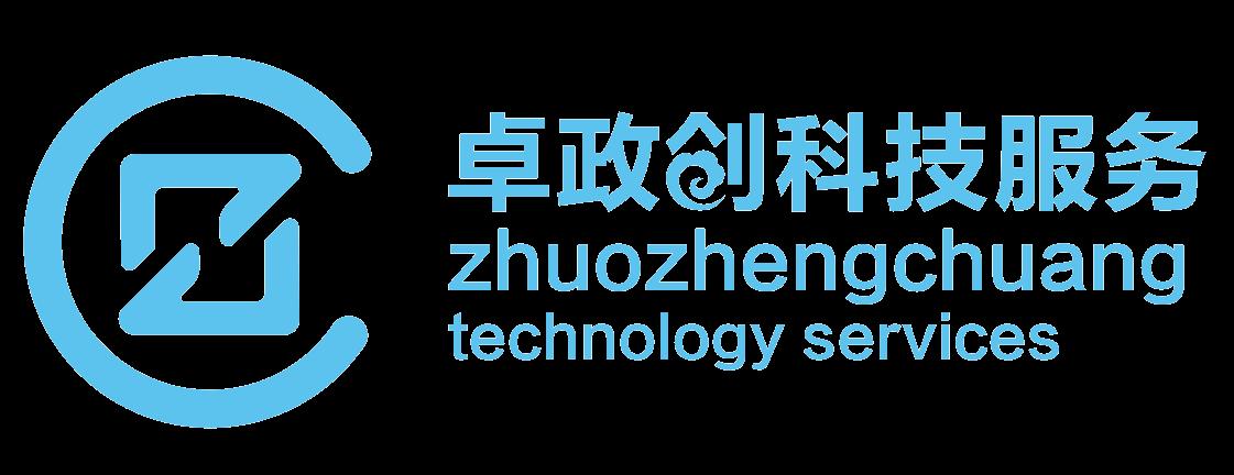 辽宁知识产权创新生态链