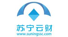 苏宁知产平台